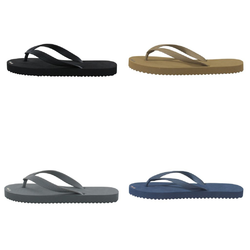 Flip*Flop Originals Men