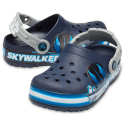 Crocs CrocsFL Lt Cg Luke Skywalker K