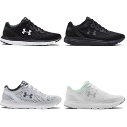 Under Armour Charged Impulse W