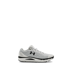 Under Armour Charged Intake 4 M