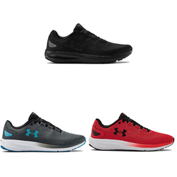 Under Armour Charged Pursuit 2 M