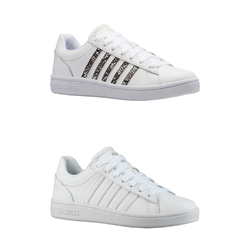 K-Swiss Court Winston
