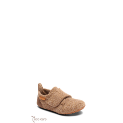 Bisgaard Casual Wool