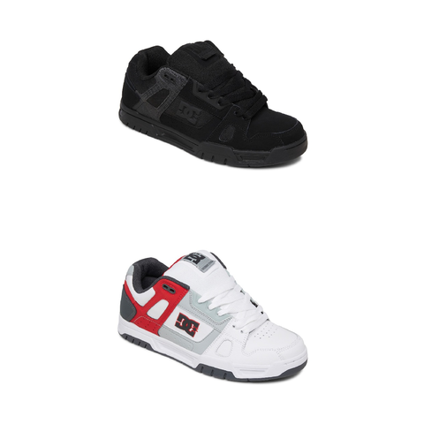 DC Shoes Stag M