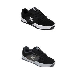 DC Shoes Central M