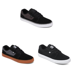 DC Shoes Tonik M