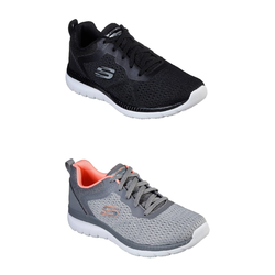 Skechers Bountiful Quick Path