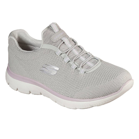 Skechers Summits Cool Classic