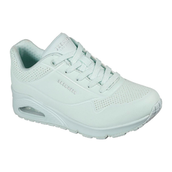 Skechers Uno Frosty Kicks