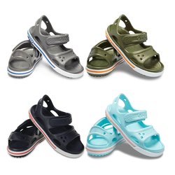 Crocs Crocband II Sandal PS Kids