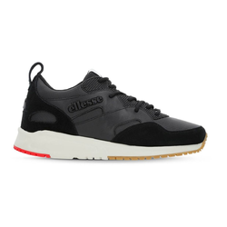 Ellesse Potenza Leather M