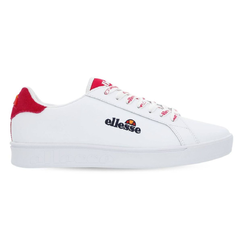 Ellesse Campo EMB Leather F