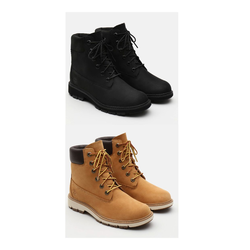 Timberland Lucia Way 6-Inch WP Boot
